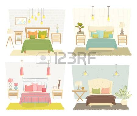 1,866 Modernism Cliparts, Stock Vector And Royalty Free Modernism.