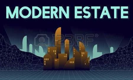828 Modernity Stock Illustrations, Cliparts And Royalty Free.