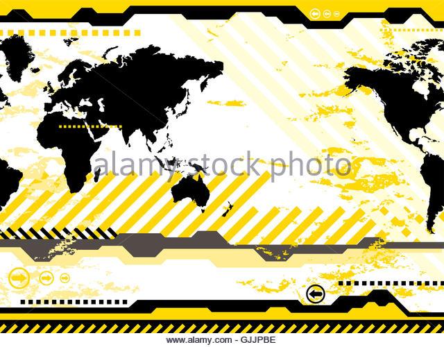 Arrow Background Clipart Composition Stock Photos & Arrow.