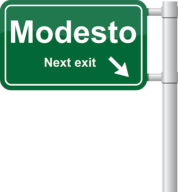 Modesto California Clip Art, Vector Images & Illustrations.