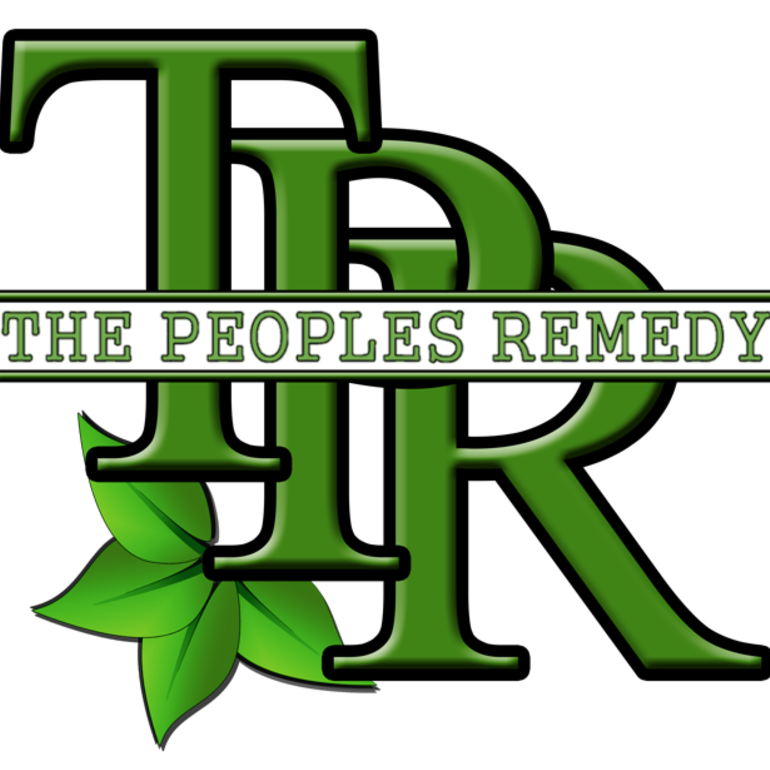 The Peoples Remedy.