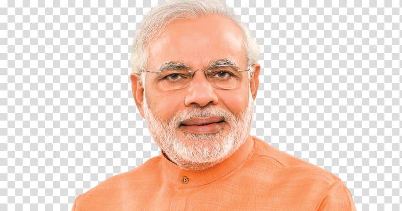Narendra Modi Gujarat Prime Minister of India, narendra modi.