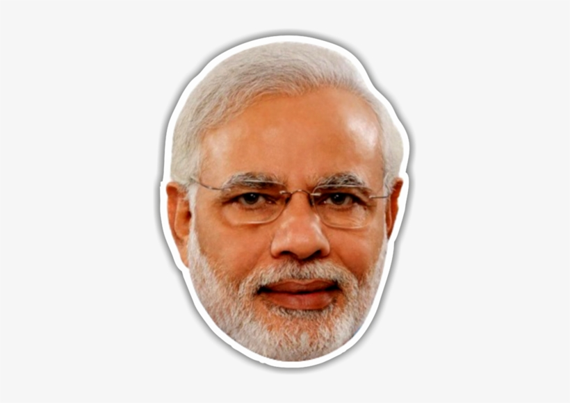 Modi face download free clipart with a transparent.