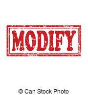 Modify Vector Clipart EPS Images. 7,180 Modify clip art.