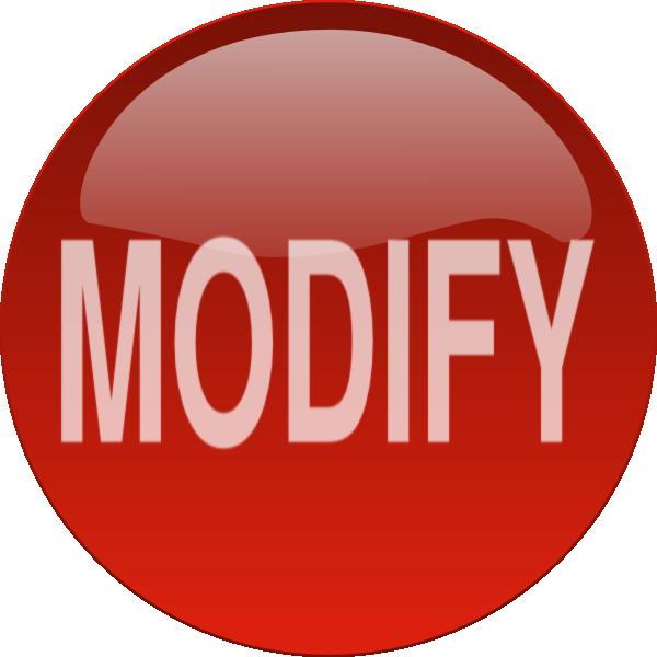 Modify Button Clip Art at Clker.com.