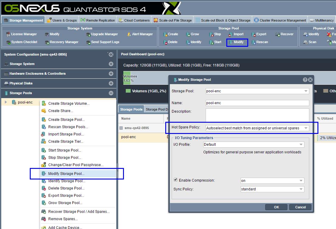 File:Qs storage pool modify.png.