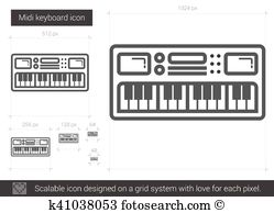 Modulation Clip Art Illustrations. 85 modulation clipart EPS.