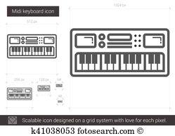 Modulation Clip Art Illustrations. 85 modulation clipart EPS.