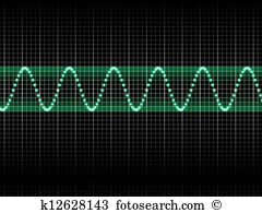 Modulation Clipart and Stock Illustrations. 86 modulation vector.
