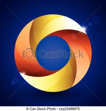 Moebius Vector Clip Art EPS Images. 283 Moebius clipart vector.