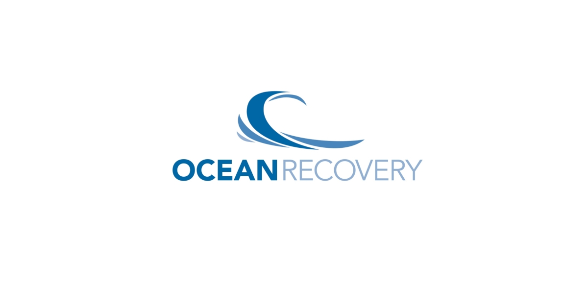 Paul Moen Joins Ocean Recovery as New CEO, Effective August.
