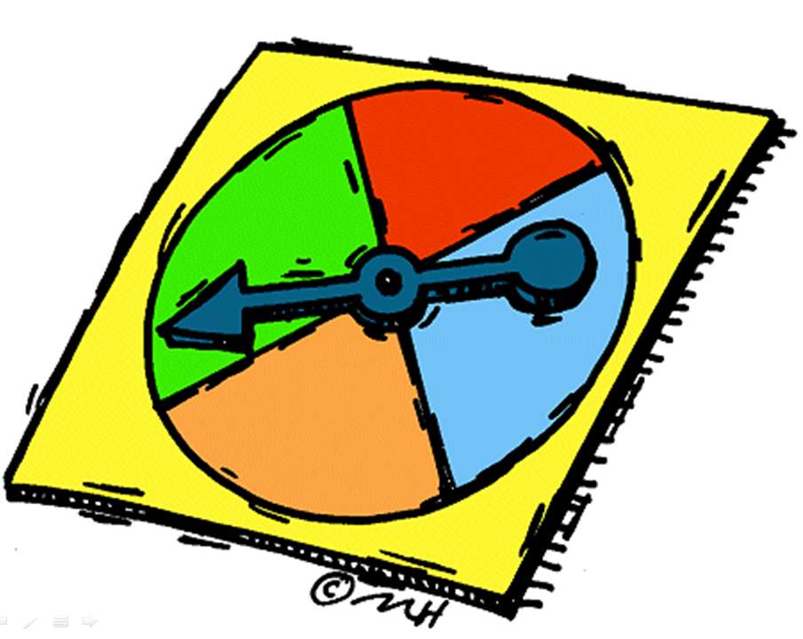 2014 Reflections on Gamification for Learning « Karl Kapp.