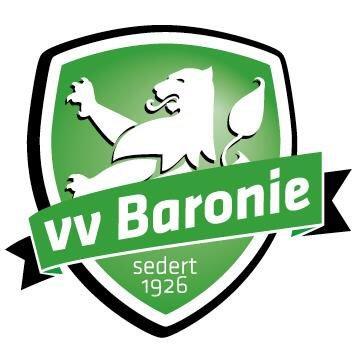 v.v. Baronie on Twitter: