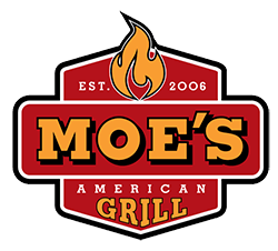 Moe's.