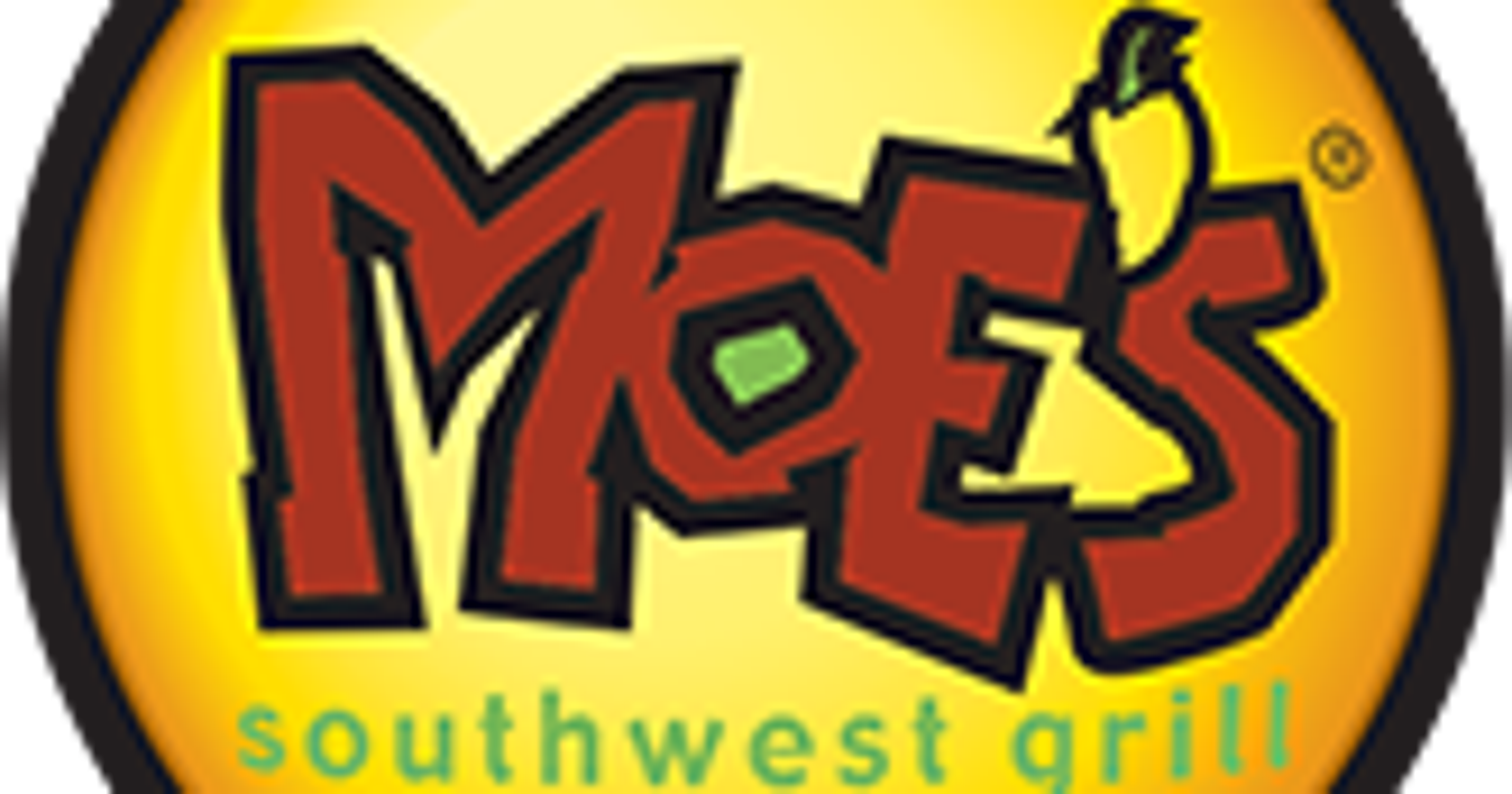Moe's offers free queso to celebrate new Tallahassee location.