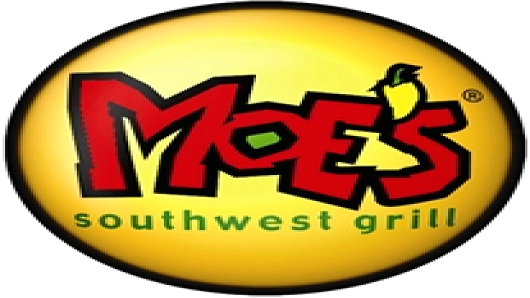 Moe Logos.