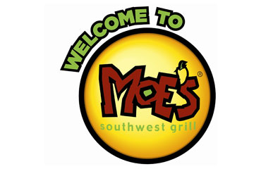 How To Save Money at Moe\'s Southwest Grill.