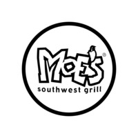 Moe\'s Southwest Grill® Launches Quinoa Power Bowl Nationwide.