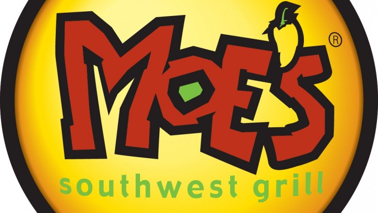 The untold truth of Moe\'s Southwest Grill.