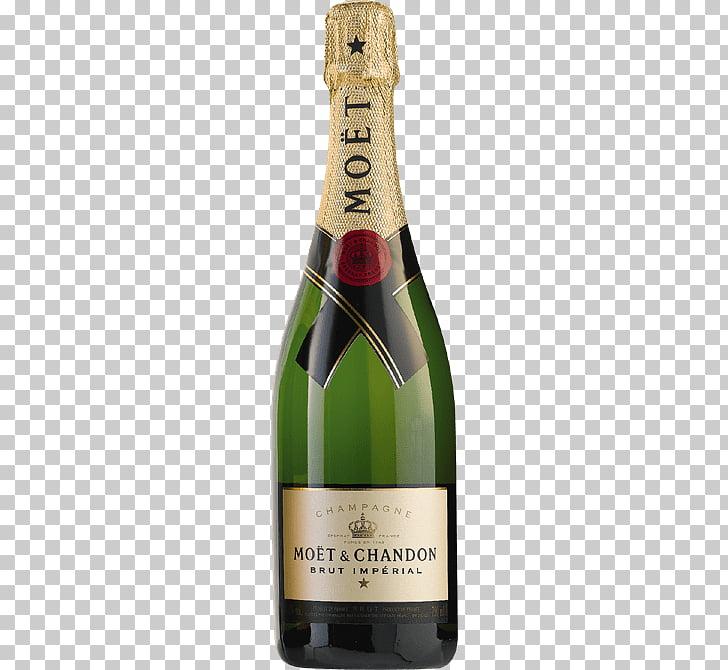 Moet & Chandon Brut Impérial, Moet & Chandon champagne.