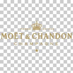 Logo Brand Portable Network Graphics Moët & Chandon Font.