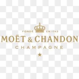Moet PNG and Moet Transparent Clipart Free Download..