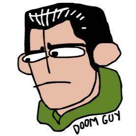 Mr. Moggy Deaty (@MrDoggyMeaty).