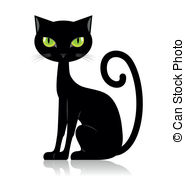 Moggy Illustrations and Stock Art. 229 Moggy illustration and.