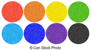 Mohair Stock Photo Images. 787 Mohair royalty free pictures and.