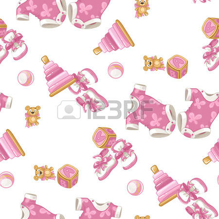 106 Mohair Cliparts, Stock Vector And Royalty Free Mohair.