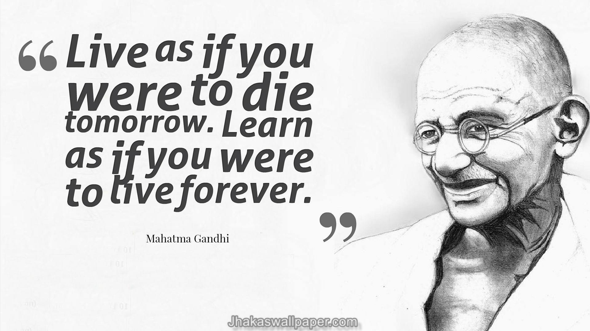 1000+ images about Bapu's Wisdom on Pinterest.