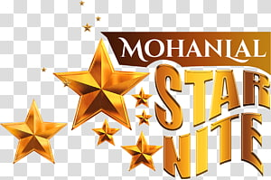 Mohanlal transparent background PNG cliparts free download.