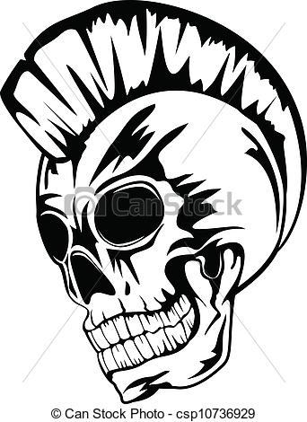 Punk Clipart 20 Free Cliparts Download Images On
