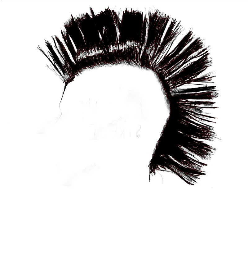Download Free png Mohawk Street Productions.