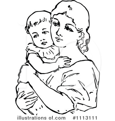 Mother Clipart & Mother Clip Art Images.