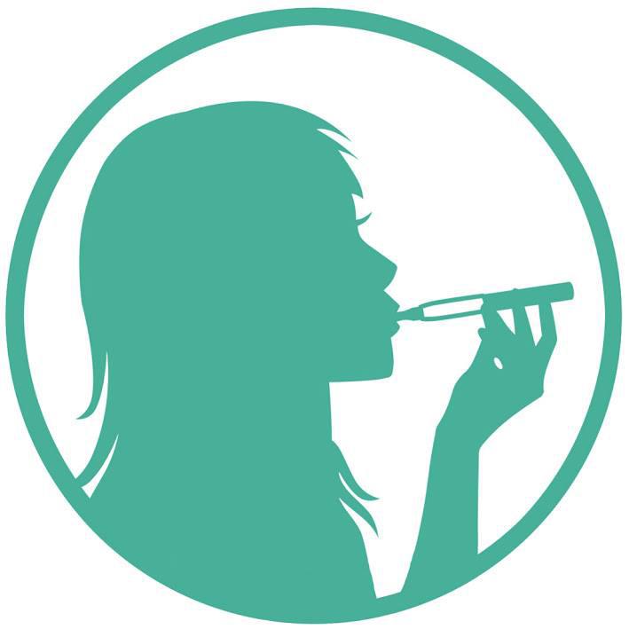 PLAISIR DE FUMER Moissac, cigarette électronique et recharge de.
