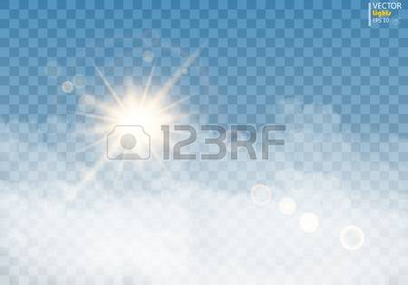 0 It S Cool Stock Vector Illustration And Royalty Free It S Cool.