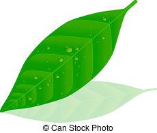 Moisture Clip Art and Stock Illustrations. 2,979 Moisture EPS.