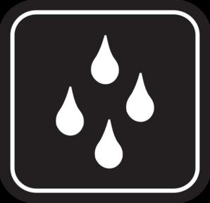 Water Resistant Clip Art at Clker.com.