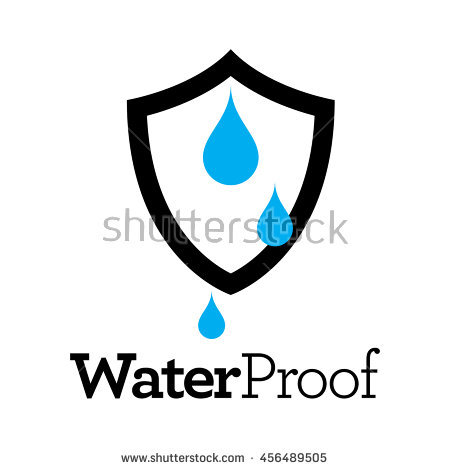 Water Resistant Stock Photos, Royalty.