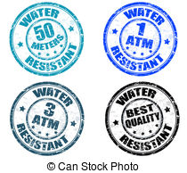 Water resistant Illustrations and Stock Art. 477 Water resistant.
