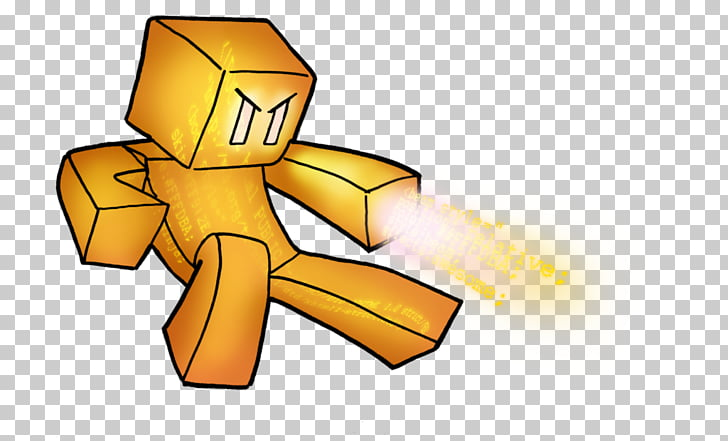 Minecraft Mojang YouTube Art Drawing, others PNG clipart.