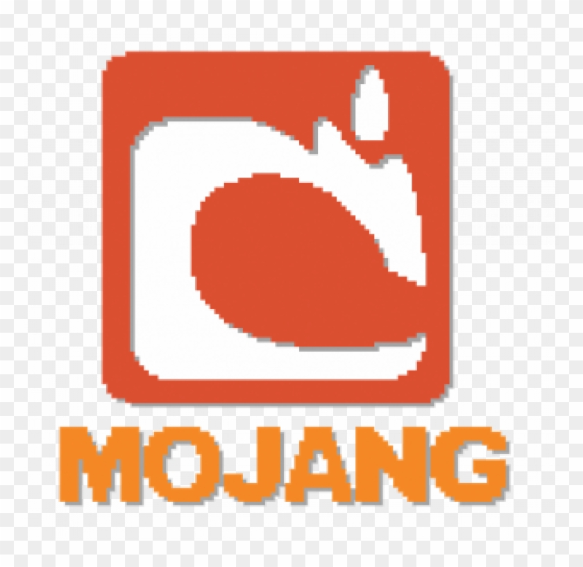 Mojang, HD Png Download.