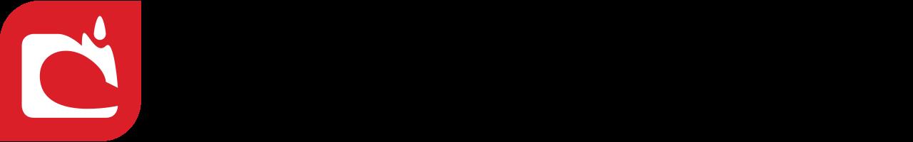 File:Mojang logo.svg.