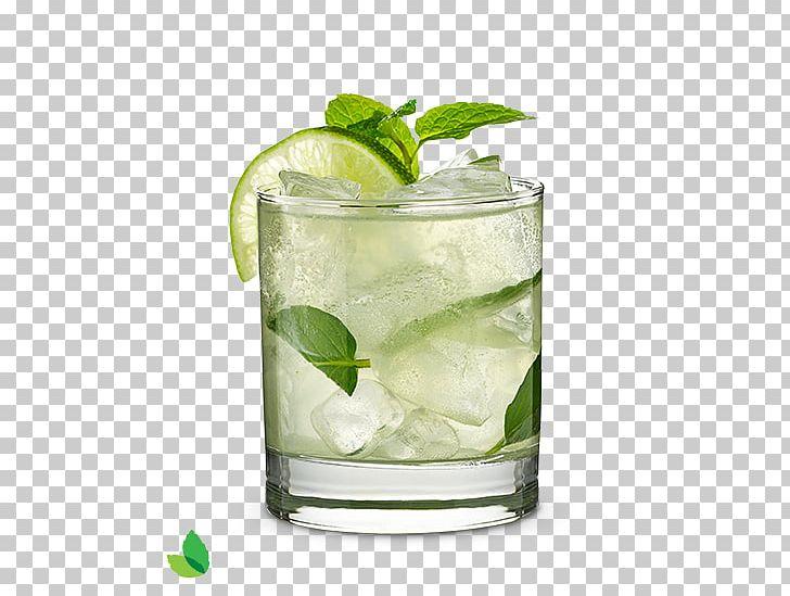 Mojito Cocktail Rum Margarita Chocolate Truffle PNG, Clipart.