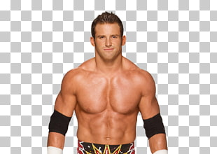 12 mojo Rawley PNG cliparts for free download.