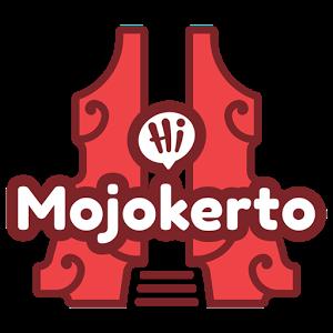 Hi Mojokerto.