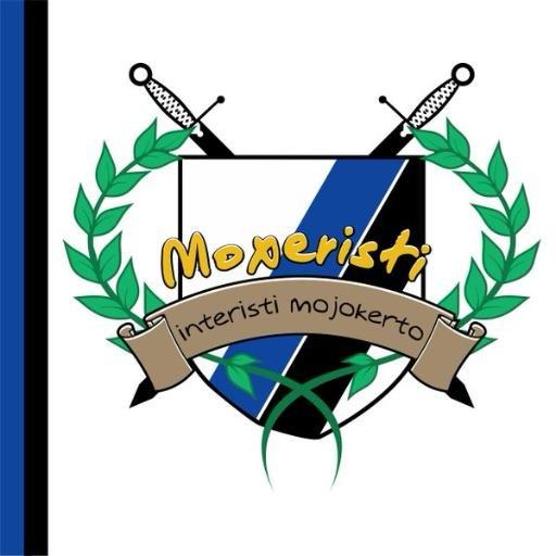 INTERISTI MOJOKERTO (@Moxeristi).