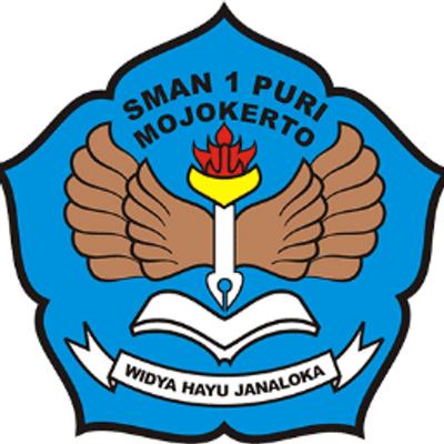 "SMA Negeri 1 Puri on Twitter: ""JADWAL FUTSAL SMP DAN SMA ACC 2014."