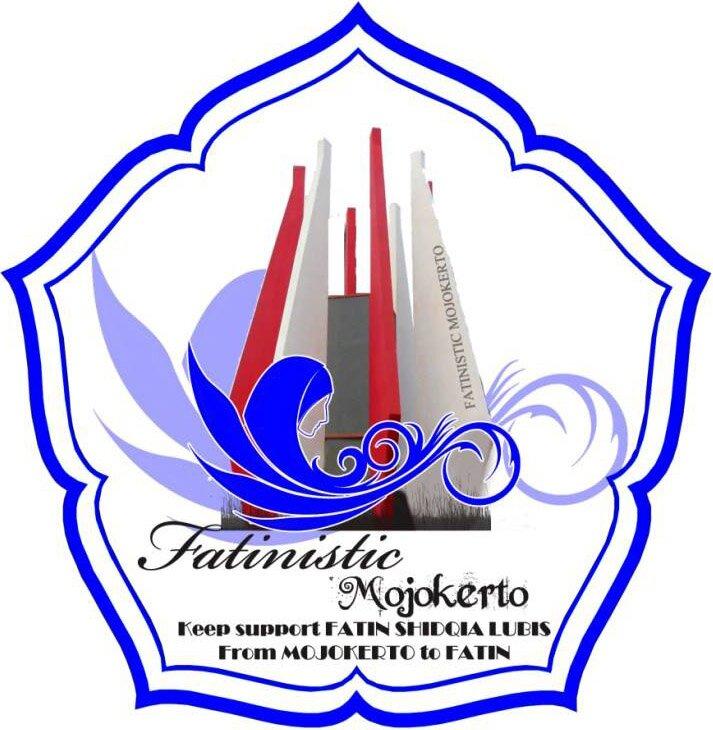 Fatinistic Mojokerto (@OfficFatinMjk).